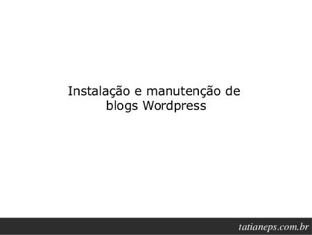20120526-3blogprog-oficina