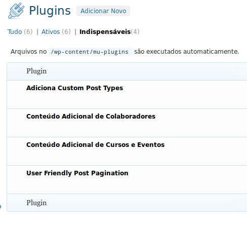 wordpress-must-use-plugin-folder