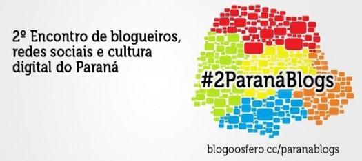 2-paranablogs-post-cover