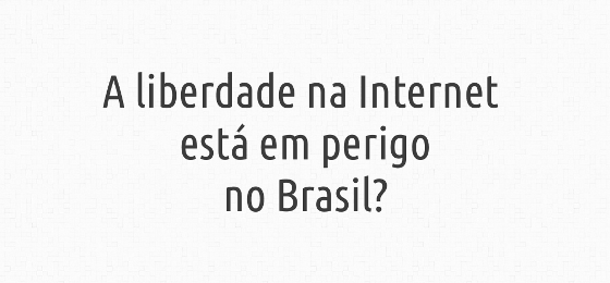 liberdade-na-internet-post-cover