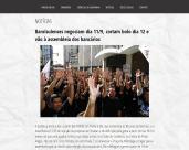 hotsite-vempraluta-noticias