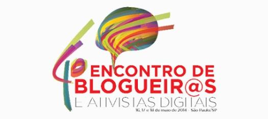 4BlogProg-post-cover