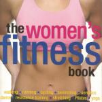 fitness-kelly-thompson-dk-publishing