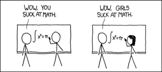 How it works - xkcd.com/385