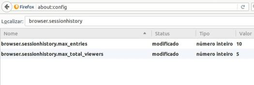 firefox-about-config