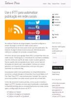 tatianepires.com.br - post