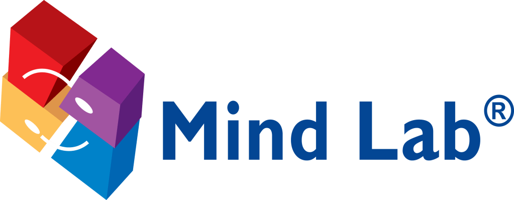 Case: Mind Lab acquires more strategic intelligence with TaticView