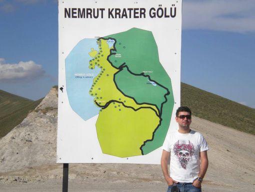 nemrut-krater-golu