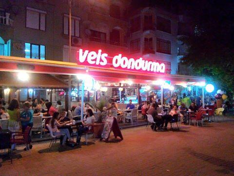 veis-dondurma