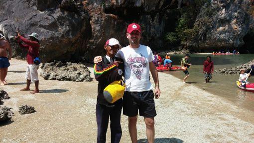 phuket-kano-turu