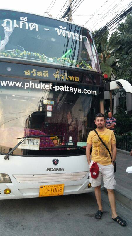 phuket-otobus
