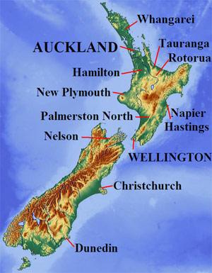yeni-zelanda-haritasi