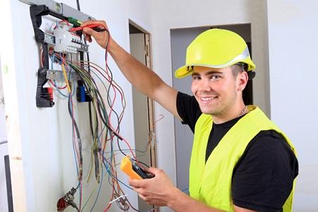 renovation electrique electricien urgence sallanches combloux megeve chamonix saint gervais passy