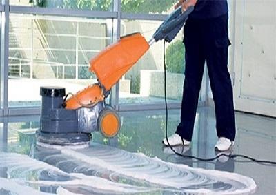 entreprise nettoyage et propretes sallanches-megeve-combloux-chamonix