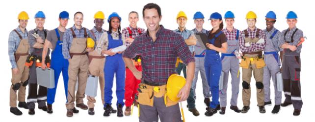 equipe ouvrier tatimmo renovation maison et appartement