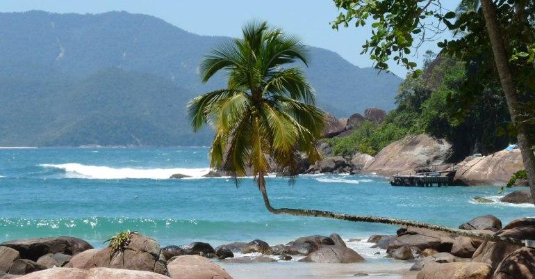 aventureiro-ilha-grande