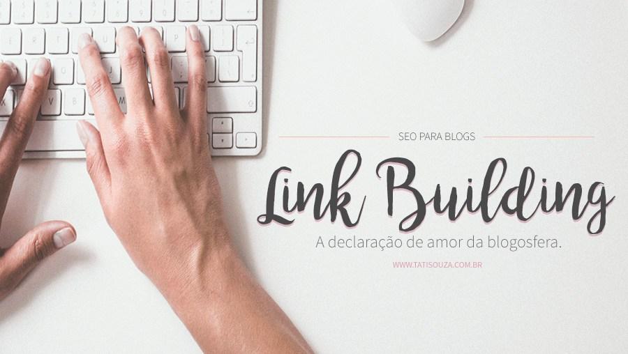 como-fazer-link-building
