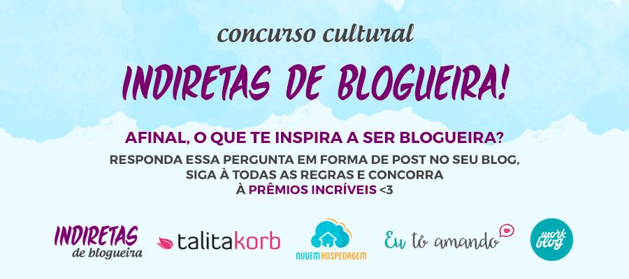 patrocinadores-concurso-cultural-blogueiras