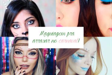 maquiagem-fantasia-carnaval