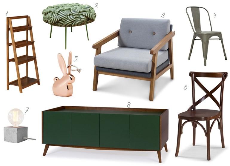 móveis-design-70