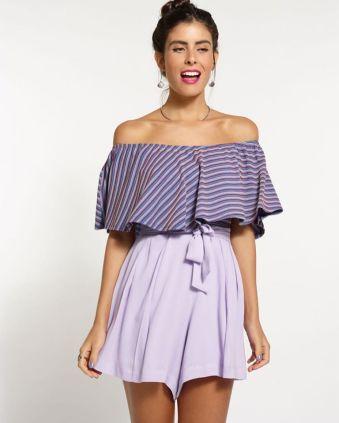 conjunto-lilás
