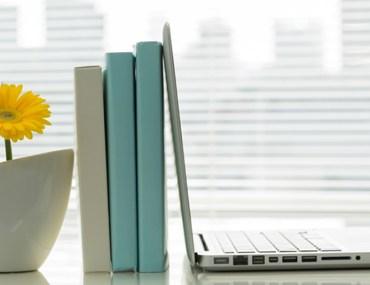 blogueira-empreendedora