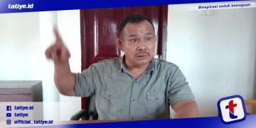 Usman Hulopi