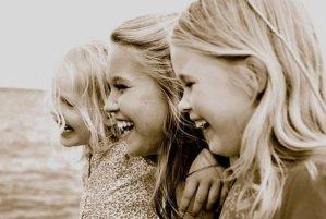 Abla kardeş Paylaşım Sitesi Com Kardeş Sevgisi 6
