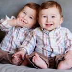 Kardeş Sevgisini Anlatan Resimler 29