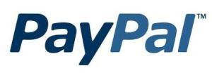 Tatli-genc.com Sites Paypal