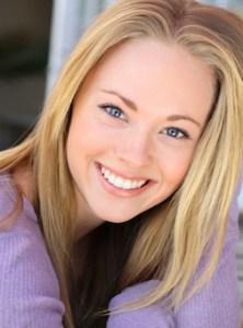 Film Video Sitesi Danielle Chuchran