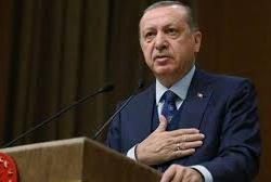 Erdoğan'dan İstanbul Seçimi Hakkında Konuşması. Seçim bitti tartışmalar bitmedi