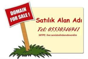 Tatli-Genc.com Satılık Domainler (2)