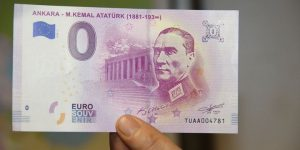 Tatli-genc.com Euro