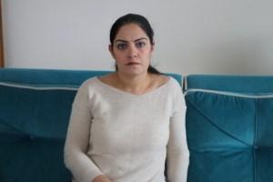 Tatli-genc.com Sevkan Ordu