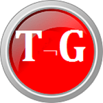 Tatli-genc.com logo.png