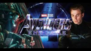 Avengers Endgame Yeni Fragmanı Türkçe Dublaj izle