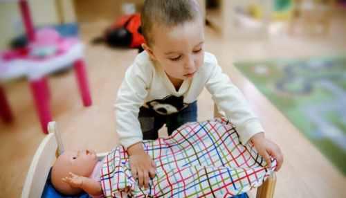 oyuncak, Doğru Oyuncak Seçimi Nasıl Olmalı, Tatlı Bir Telaş