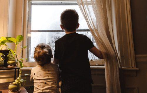 Çocuklarda Kendini Savunma Becerilerinin Geliştirilmesi, Çocuklarda Kendini Savunma Becerilerinin Geliştirilmesi, Tatlı Bir Telaş