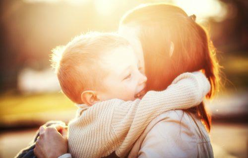 Çocuklarda Yalan Söyleme, Çocuklarda Yalan Söyleme Nedenleri ve Yaklaşım, Tatlı Bir Telaş, Tatlı Bir Telaş