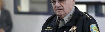 Arizona Sheriff Not Backing Down On Obama Birth Issue