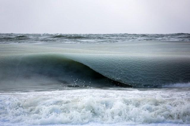 wave-1