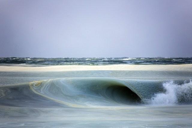 wave-5