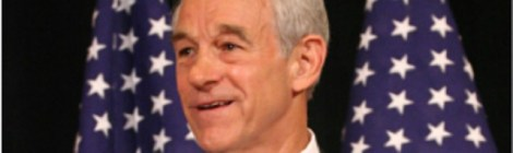 Ron Paul Rally in Wisconsin Draws 5,200. Media Blacks It Out===== Establishment to Steal Ron Paul's Delegates