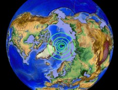 north-pole-earthquake-june-1-2015