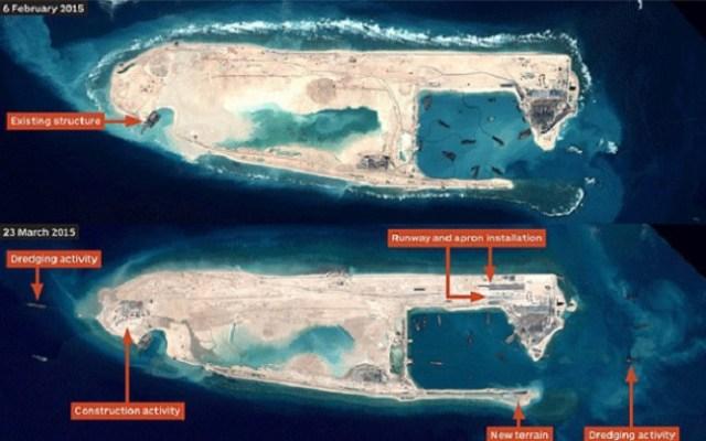 world-war-3-south-china-sea1