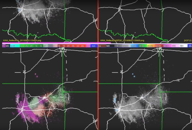 yellowstone idaho cern-SPACEWAR-LHC=HARRP= sandhook I 7