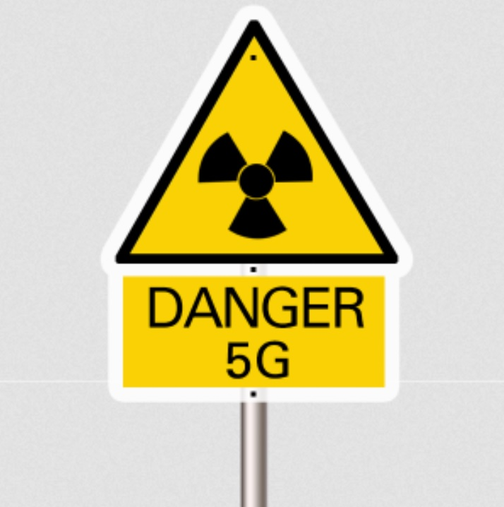 5G Radiation Dangers – 11 Reasons To Be Concerned