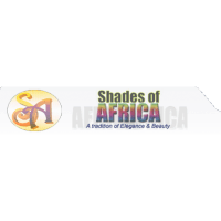 Shades of Africa Ltd