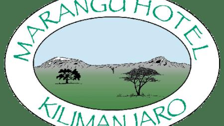 Marangu Hotels Ltd.